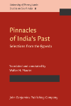 image of Pinnacles of India's Past