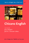 image of Chicano English