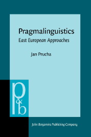 image of Pragmalinguistics