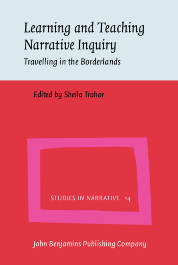 image of Learning and Teaching Narrative Inquiry