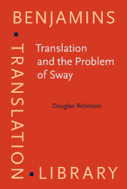 image of Translation and the Problem of Sway