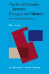 image of The Art of Dialectic between Dialogue and Rhetoric