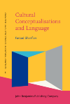 image of Cultural Conceptualisations and Language