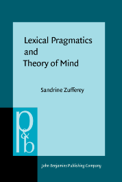 image of Lexical Pragmatics and Theory of Mind