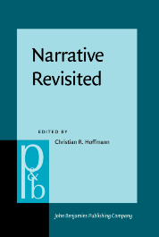 image of Narrative Revisited