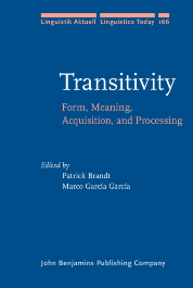 image of Transitivity