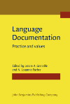 image of Language Documentation