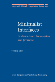 image of Minimalist Interfaces