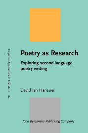 image of Poetry as Research
