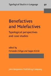 image of Benefactives and Malefactives