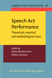 image of Speech Act Performance