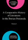 image of A Comparative History of Literatures in the Iberian Peninsula