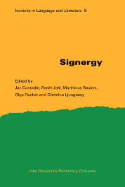 image of Signergy