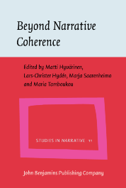 image of Beyond Narrative Coherence