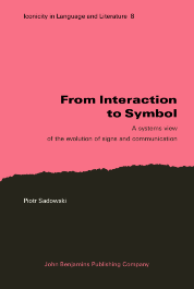 image of From Interaction to Symbol