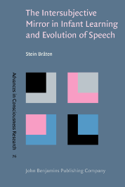 image of The Intersubjective Mirror in Infant Learning and Evolution of Speech