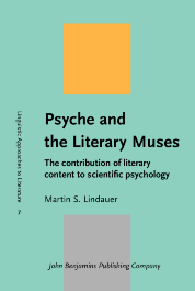 image of Psyche and the Literary Muses