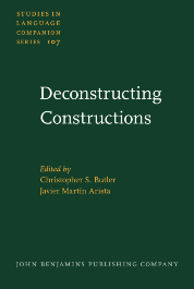 image of Deconstructing Constructions