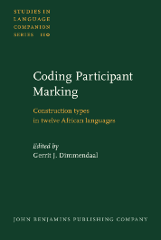 image of Coding Participant Marking