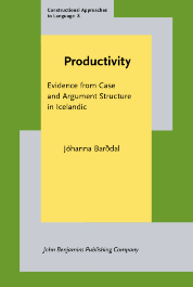 image of Productivity