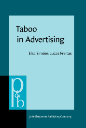 image of Taboo in Advertising