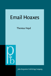 image of Email Hoaxes