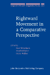 image of Rightward Movement in a Comparative Perspective