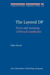 image of The Layered DP