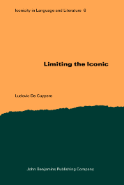 image of Limiting the Iconic