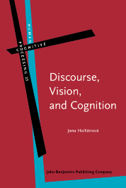 image of Discourse, Vision, and Cognition
