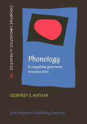 image of Phonology