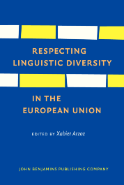 image of Respecting Linguistic Diversity in the European Union
