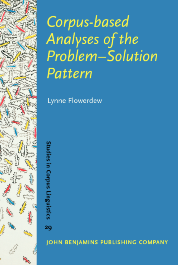 image of Corpus-based Analyses of the Problem–Solution Pattern