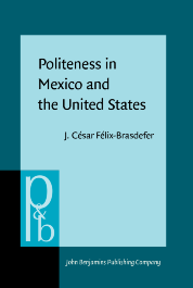 image of Politeness in Mexico and the United States