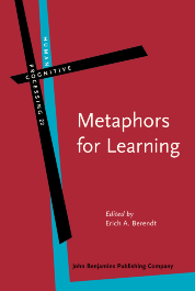 image of Metaphors for Learning