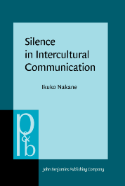 image of Silence in Intercultural Communication
