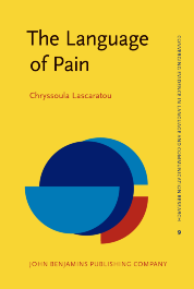 image of The Language of Pain
