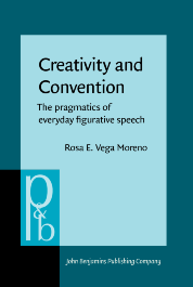 image of Creativity and Convention