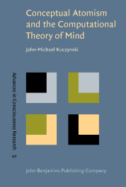 image of Conceptual Atomism and the Computational Theory of Mind