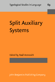 image of Split Auxiliary Systems