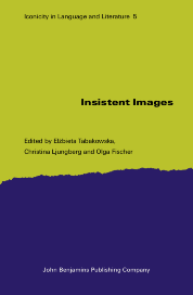 image of Insistent Images