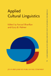 image of Applied Cultural Linguistics