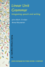 image of Linear Unit Grammar