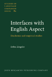 image of Interfaces with English Aspect