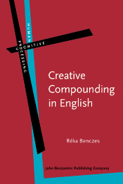 image of Creative Compounding in English