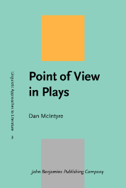 image of Point of View in Plays
