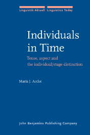 image of Individuals in Time