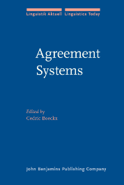 image of Agreement Systems