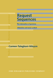 image of Request Sequences