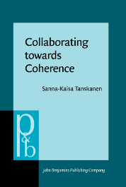 image of Collaborating towards Coherence
